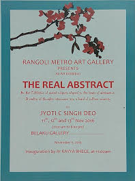 the-real-abstract-an-art-exhibition-by-jyoti-singh-deo-at-rangoli-metro-art-centre-bengaluru