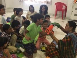 storytelling-with-puppets-by-lata-satagopan-at-kydzadda-2