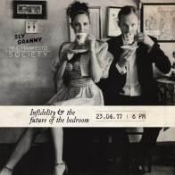 Rethinking infidelity - Mind Manifesto Society @ Sly Granny (1)