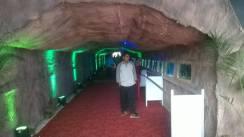 Mathsya Mela - 2017 at Kanteerava Indoor Stadium, Bengaluru (5)